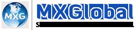 MXGlobal